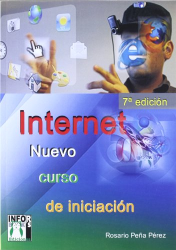 Internet - curso iniciacion (Curso De Iniciacion)