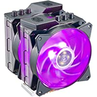 Cooler Master masterair ma620p RGB CPU Tower Kühler