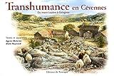 Transhumance en Cévennes - Du mont Lozère à Colognac