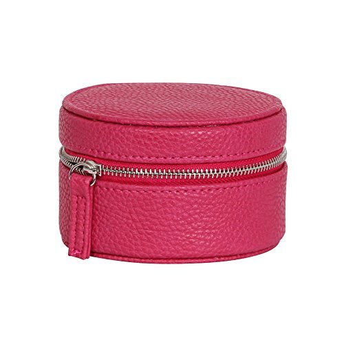 mele-62050-joy-faux-leather-travel-jewelry-case-magenta-by-mele