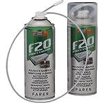 Faren-79794-IGIENIZZANTE-Spray-ML400-Trasparente