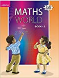 Maths World - 2