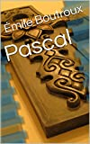 Pascal - Format Kindle - 29,00 €