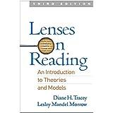 LENSES ON READING 3/E