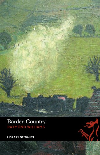 border-country-library-of-wales