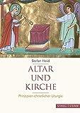ISBN 3795434254