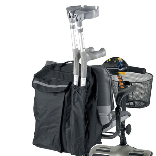 ability-superstore-scooter-bag-large-eligible-for-vat-relief-in-the-uk