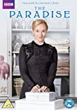 The Paradise [Alemania] [DVD]