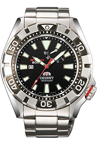 Reloj Orient para Hombre SEL03001B0