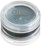 Alva Green Equinox 03.3 Guess what