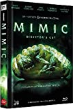 Mimic Mediabook DVD) [Limited kostenlos online stream