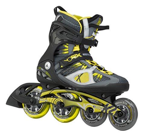K2 Herren Inline Skate V02 100 X Pro