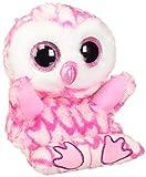 Ty Peek-a-Boo – Owl