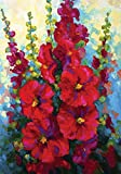 Home Garden Beste Deals - Toland Home Garden Blütenpracht, Bunt