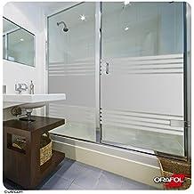 suchergebnis auf f r duschw nde fensterfolie. Black Bedroom Furniture Sets. Home Design Ideas