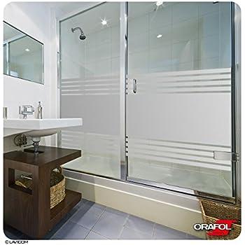 lavicom sichtschutz dusche sauna schwimmbad duschkabine. Black Bedroom Furniture Sets. Home Design Ideas