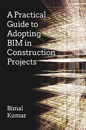 a-practical-guide-to-adopting-bim-in-construction-projects