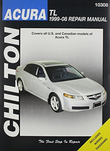 acura-tl-1999-thru-2008-chiltons-total-car-care-repair-manuals-by-chilton-2010-08-23