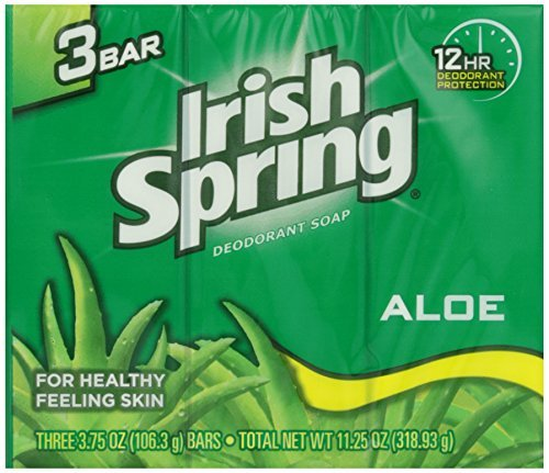 irish-spring-aloe-deodorant-soap-x-3-soaps-by-irish-spring