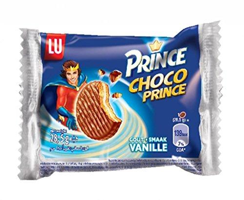 pack-de-40-choco-vanilla-285-gr
