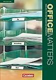 ISBN 3064506048