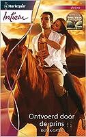 Ontvoerd door de prins (Intiem Special Book 1987)