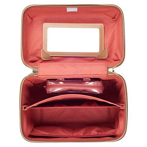 DELSEY PARIS CHATELET AIR Luxus Beauty case / Schminkkoffer - 3