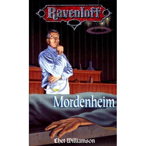 Mordenheim
