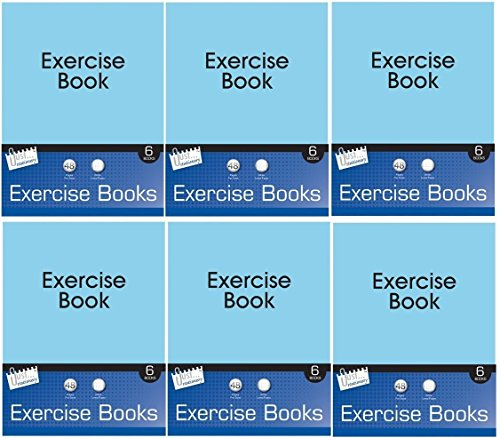36x-ruled-exercise-note-books-48-page-pink-yellow-and-blue