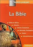 La Bible (1998) - Nathan - 13/07/1998