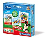 Clementoni Inglés con La Casa de Mickey Mouse - Best Reviews Guide