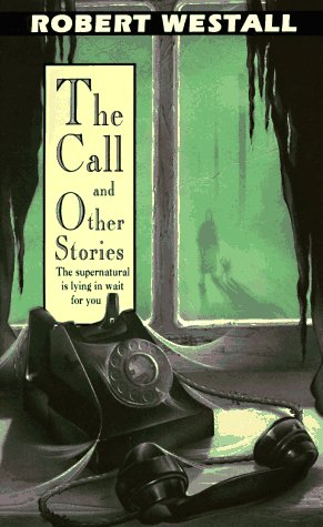 Call and Other Stories (Puffin Teenage Fiction)