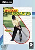 Best Pc Golf Games - Actua Golf 2 (PC) Review