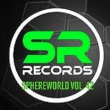 Voices in My Head (Pasten Luder Remix)
