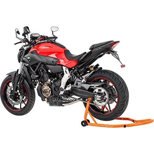 hi-q-tools-motorrad-verstellbar-fur-hinten-reifenheber-fur-fas-alle-motorrader-bis-300-kg
