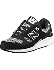 New Balance W530 W chaussures