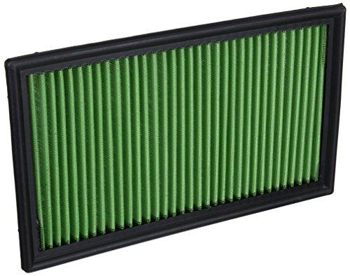 Green Filters P950413 Luftfilter - Green Panel Filter