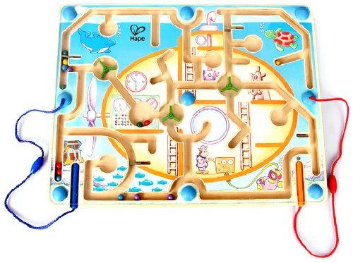 maxi-labyrinthe-magnactique-le-sous-marin