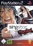 SingStar Rocks! -