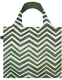 LOQI ELEMENTS Kollektion Einkaufstaschen