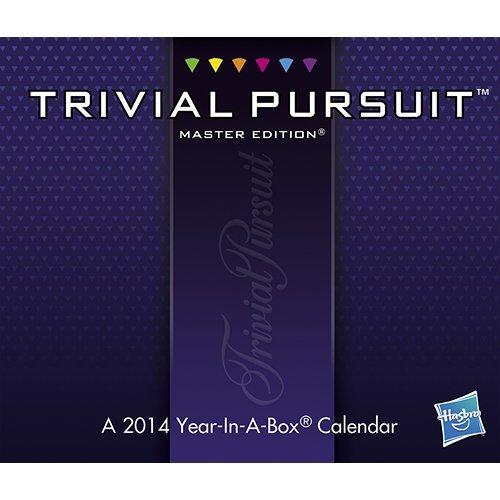 2014-calendarios-trivial-pursuit-2014-year-in-a-box-calendario