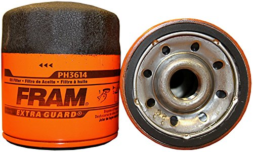 fram-ph3614-oil-filter-by-fram