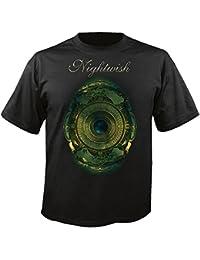 Nightwish Decades - T-Shirt
