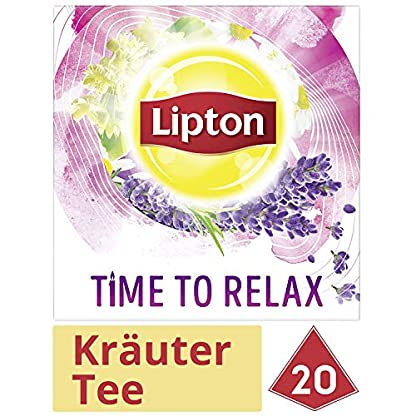 Lipton-Krutertee-fr-echte-Teegenieer-Time-to-Relax-aus-nachhaltigem-Anbau-Pyramidenbeutel-1-x-20-Beutel-parent