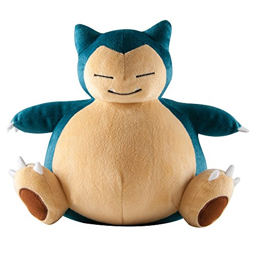 Pikachu Videospiel Pokemon Kostüm - Pokémon Pokemon T18747A PlüschPlüschspielzeugStofftierPokemon Plüsch