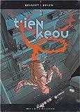 Tien Keou