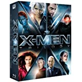 X-men - Trilogy