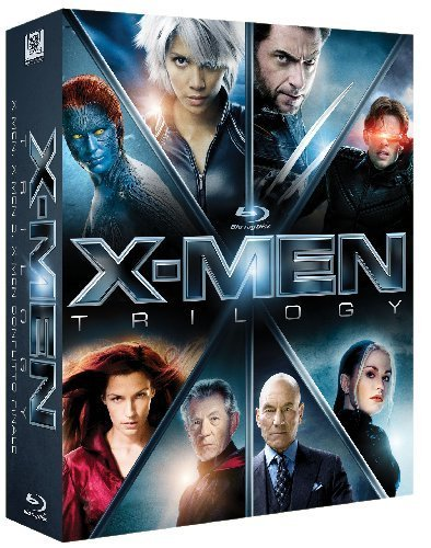 x-men-trilogy-special-edition-6-blu-ray