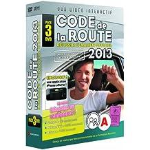 Code de la route 2013 : 60 séries de test