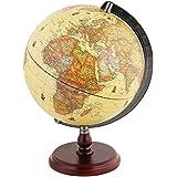 Exerz Antique Globe - Dia 25/ 30 cm